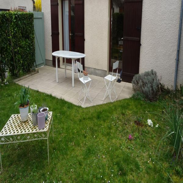 Offres de vente Maison Chevigny-Saint-Sauveur 21800