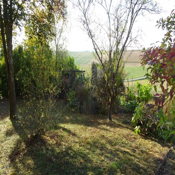 Offres de vente Maison Mirebeau-sur-Bèze 21310