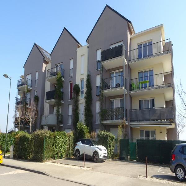 Offres de location Appartement Chevigny-Saint-Sauveur 21800